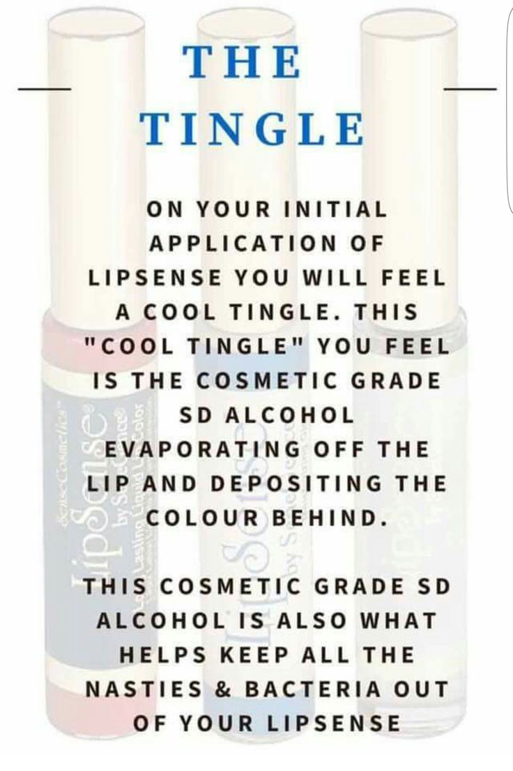 191 best lipsense images on pinterest lip sense senegence