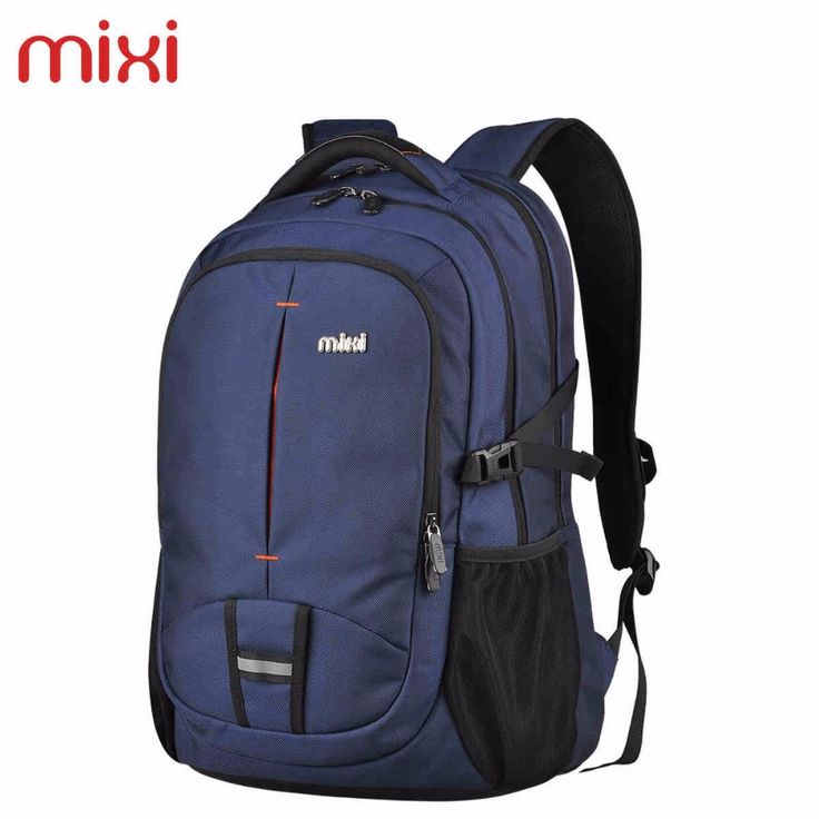 $$$ This is great forMixi2016 New Waterproof Nylon Laptop Backpack School Softback Double-Shoulder Business Rucksack Bicycle PacksMixi2016 New Waterproof Nylon Laptop Backpack School Softback Double-Shoulder Business Rucksack Bicycle PacksCoupon Code Offer Save up More!...Cleck Hot Deals >>> http://id632485701.cloudns.ditchyourip.com/32699579577.html images