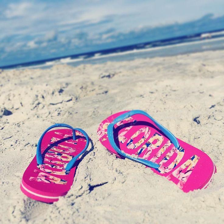 Florida- Take care  . . . #prayforflorida #irmabnice #staugustinestrong #irma #hurricaneirma #florida #staugustinebeach #usa #fivesneakers #travel #memories #travelblog #travelblogger #traveling #travelling #amerika #family #vacation #summer #beach #travelgram #instatravel #instagood #instadaily #iphonephotography #instapic #instaphoto #iphoneonly #wecollectmemories