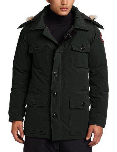 canada goose chateau parka jackets