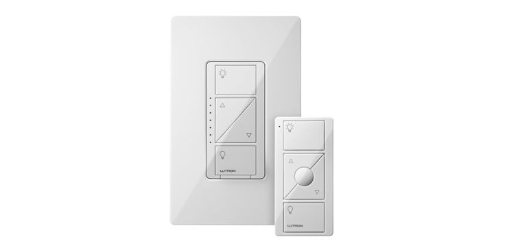 Get to know everything you've ever wanted about #Dimmers by reading our detailed #article at: https://www.ooberpad.com/blogs/technology/113072771-dimmers-for-intelligent-lighting-solutions