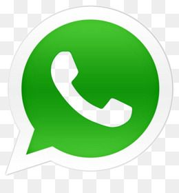 WhatsApp Computer Icons Mobile Phones Instant messaging