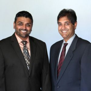 Dr. Shital Patel and Dr. Rakesh Patel, Sedation Dentistry Experts, Featured in Upcoming Book