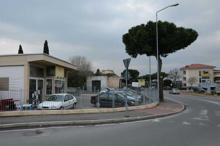 mercatino dell'Usato in zona Celle a Rimini | Usato d'Autore
