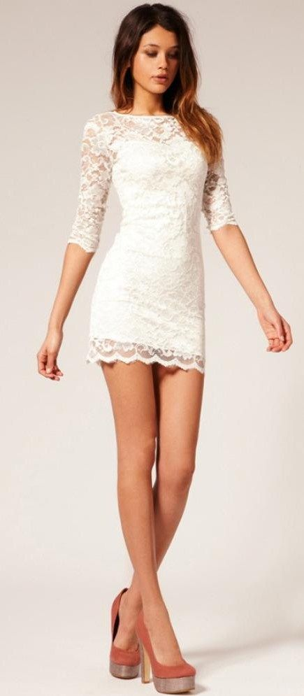 If you have a tight purse to buy a high quality lace bodycon dress, then there are some suggestions for you while buying a perfect one with excellent quality and reasonable price. Description from ladysearching.com. I searched for this on bing.com/images