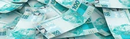 Pesquisa Formas de ganhar dinheiro online. Vistas 162747.