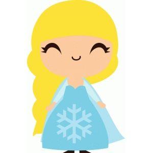 124 best frozen images on pinterest disney princess disney rh pinterest com Disney Frozen Clip Art Justic Leage Clip Art