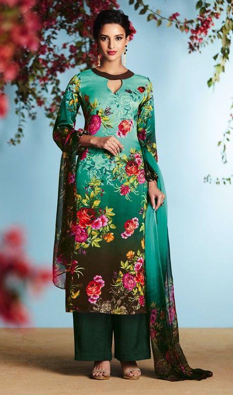 25  best ideas about Buy designer sarees online on Pinterest ...