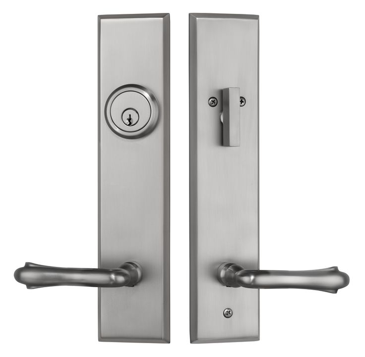 Lovely Entry Door Lock Types Camalli