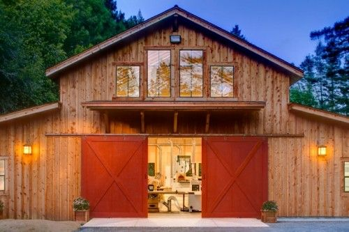 Best Of 2012 3 How To Create The Ideal Garage Man