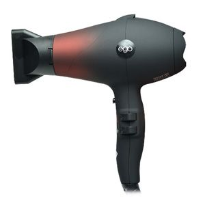 ego professional awesome ego is a turbo charged hair dryer which brings you the pinnacle of efficiency and durability.combining a...