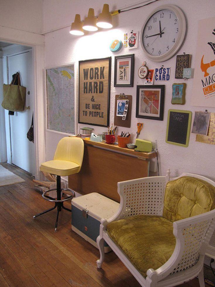 Hipster Living Room Ideas | online information