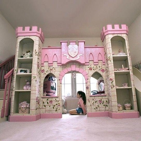 Letto A Castello Con Lo Scivolo.Letto A Castello Con Scivolo Ikea