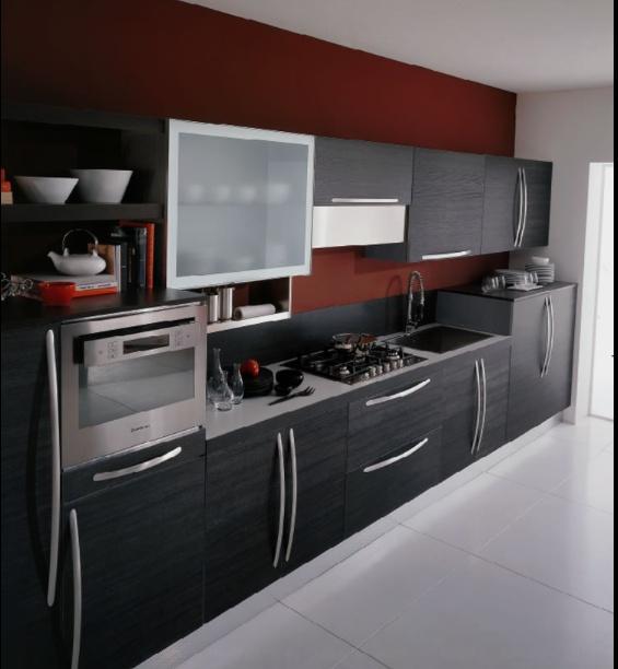 20 best moderne kuhinje images on pinterest contemporary - Aran cucine italy ...