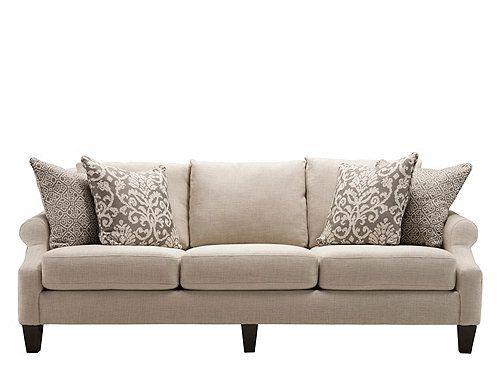 66 best living room furniture images on pinterest