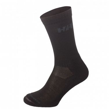 HH WARM HIKING SOCKS