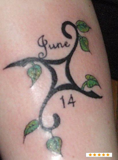 Cancer dating cancer astrology tattoos sag