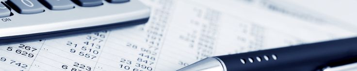 CRG is a Financial Staffing company in Charlotte and Mecklenburg County, NC. For more information about our accounting staffing agencies contact us today.
