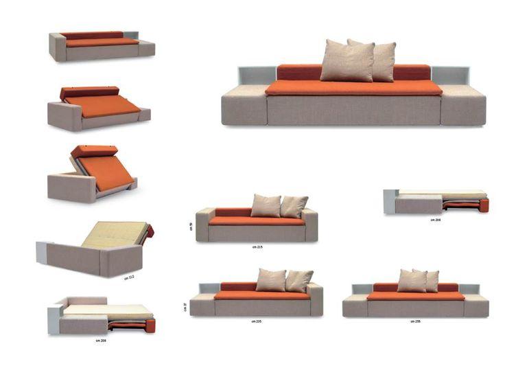 95 Best 意大利家具 Images On Pinterest Italian Furniture