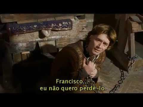 Clara e Francisco (1/2) - YouTube