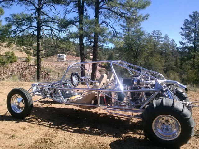 2010 jj aluminum frame builders custom sand rail crome 1000 miles for sale in payson az sand rails pinterest for sale atvs and sand rail