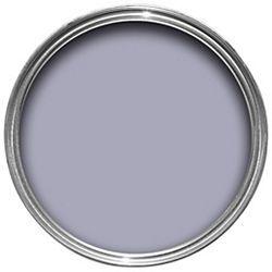 Paint, dulux - pressed thistle