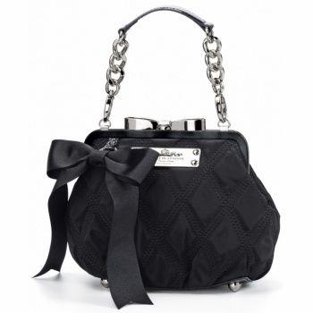 Hidden Assets Mini Madison Bag My Flat In London