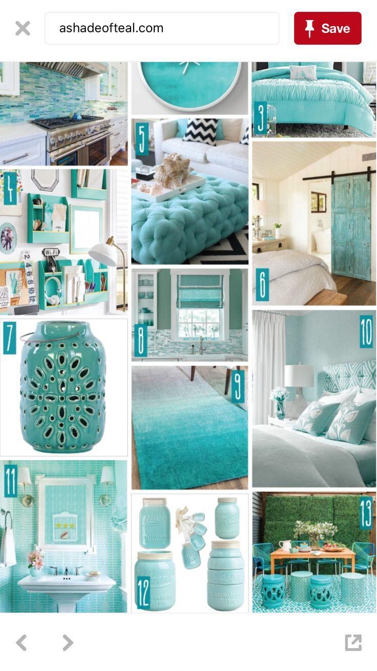 Coastal Bedrooms Colors Rusticcoastalbedrooms
