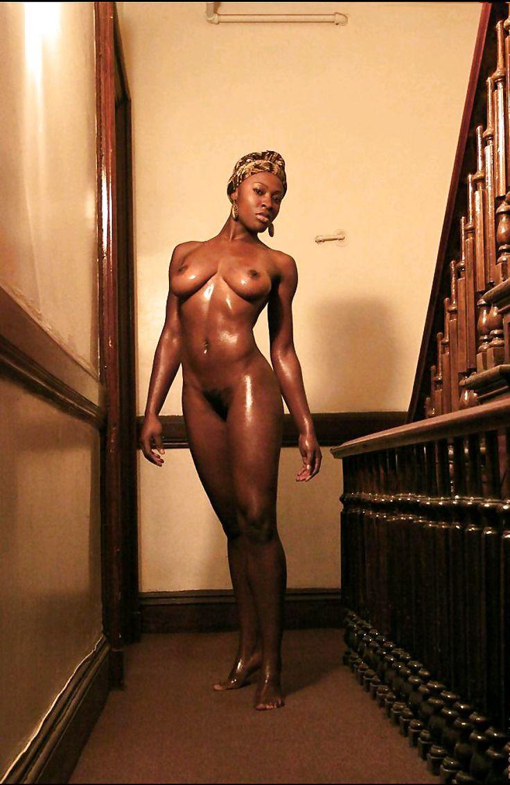 Brown sugar black girl porn