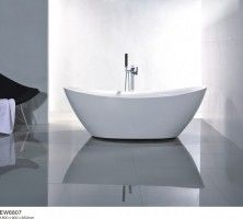 88b3f14eae54077cc8ae7b2238714d1d  bathroom bath bath tubs Résultat Supérieur 14 Superbe Robinet Salle De Bain Blanc Stock 2018 Zzt4