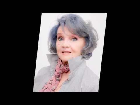 Margareta Paslaru 'Cantecul jucariilor parasite'
