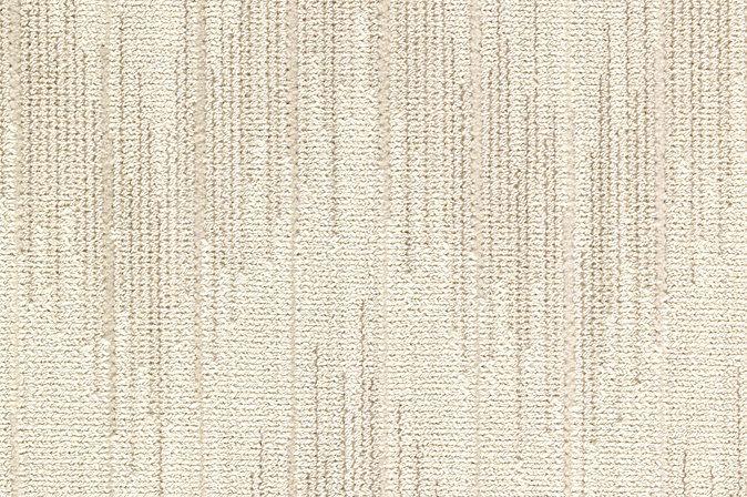 Karastan - Patola Almond Cream carpet/rug #LiveBeautifullywithKarastan