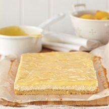 Chelsea Sugar - Cheesecake Brownie - Gluten Free