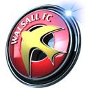 Walsall FC