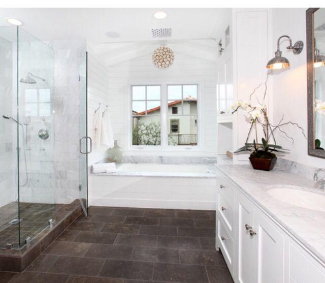 Bathroom Tiles Ennis 145 best ennis house images on pinterest