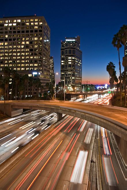 17 Best Ideas About Los Angeles Usa On Pinterest La Los Angeles Los Angeles And Usa La