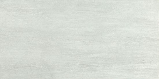 Colour: Royal White Finish: Matte #Profiletile