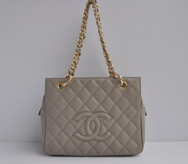 Chanel Outlet Store,Chanel For Men,Chanel Nails, #shoppingoutlets88.com
