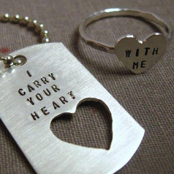 Gift Ideas For Boyfriend Uniqueboyfriend Handmade Gifts Ideas ...