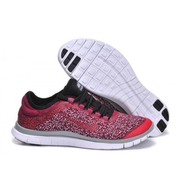 Free 3.0 V5,Mens free 3.0,Nike Free Shoes.