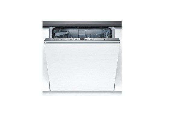 BOSCH SMV53L00GB 12 Place Fully Integrated Dishwasher  #e #ec #eco #ring #men £399.99 #organic #natural #ecofriendly #sustainaable #sustainthefuture
