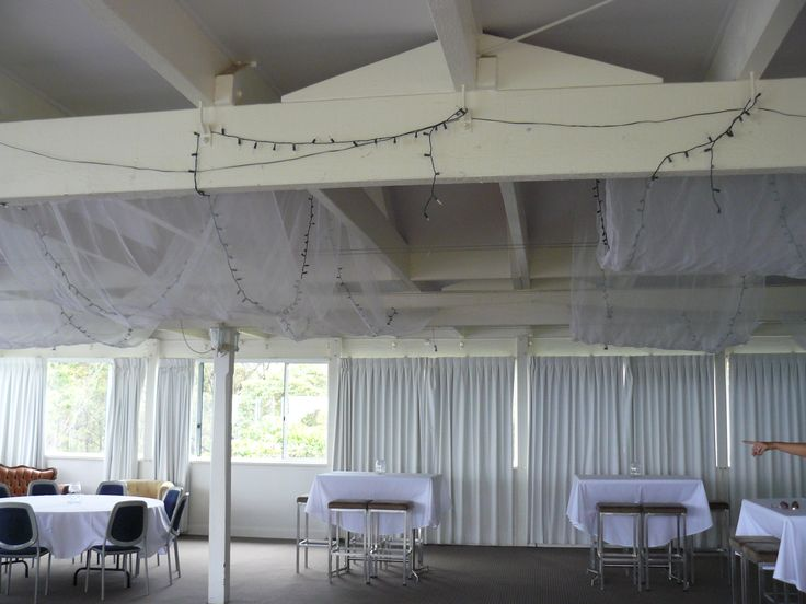Eagle Heights Mountain Resort Brisbane Celebrant Neal Foster The Marriage Celebrant performs weddings