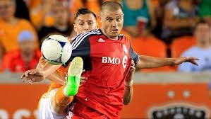 toronto fc players 2013 - Google Search