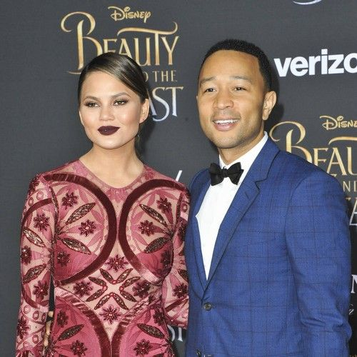 John Legend's wife pleads with fans not to send baby lookalike photos https://tmbw.news/john-legends-wife-pleads-with-fans-not-to-send-baby-lookalike-photos  Model-turned-TV personality Chrissy Teigen has issued a new plea to fans to stop sending her photos of babies who look like her singer husband John Legend.Devotees have been sharing pictures of his little lookalikes on social media ever since one image of a tot went viral in 2015 for bearing a striking similarity to the All of Me…