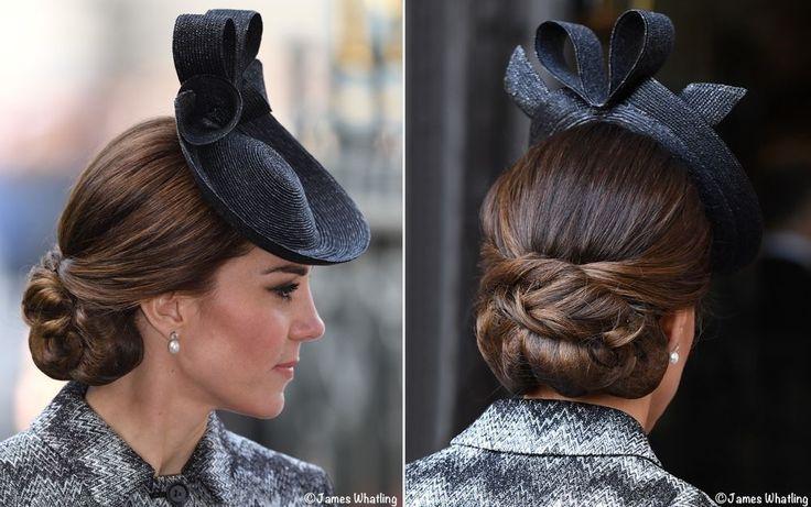 Best 25 Wedding Hairstyles Ideas On Pinterest: Top 25 Ideas About Kate Middleton Hair On Pinterest