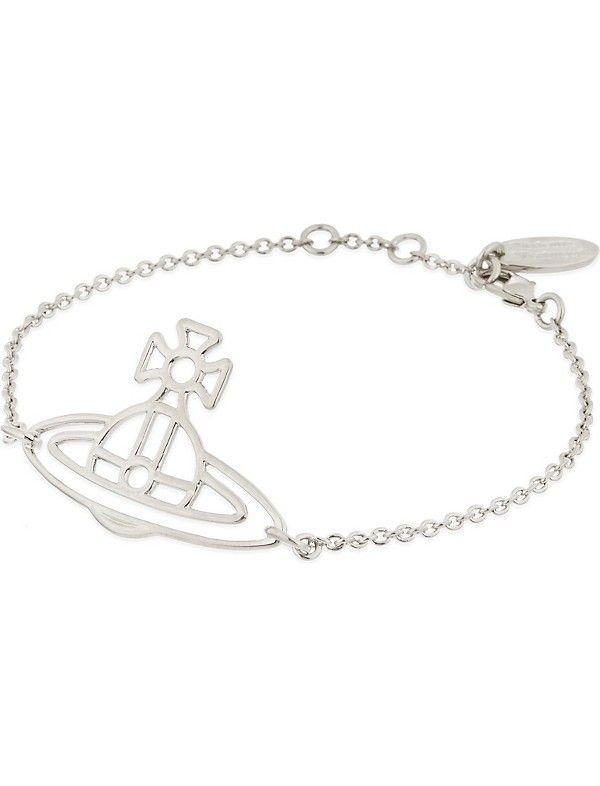 White Valentine JEWELRY - Bracelets su YOOX.COM J8H63f