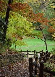 Le calendrier de jardin : les travaux à faire saison par saison