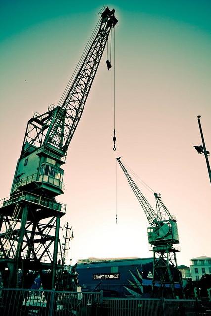 Cranes    Like, share http://rochestercraneservices.com/