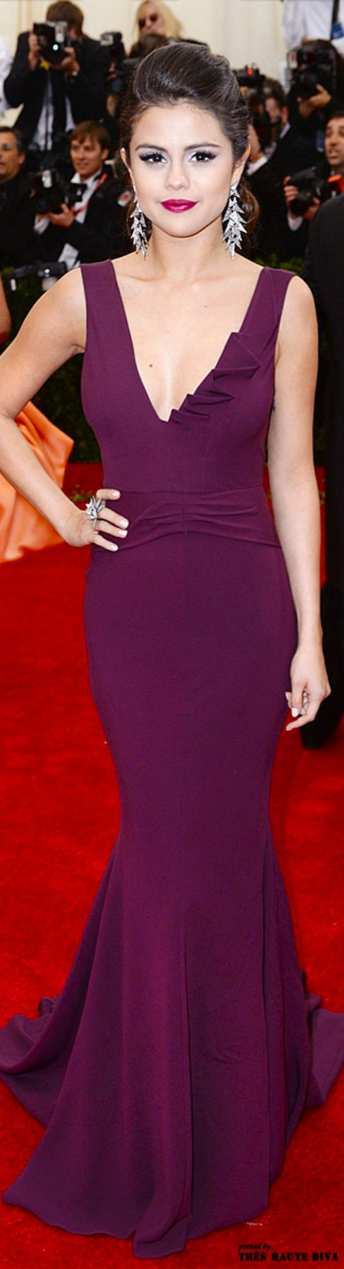 17 Best images about Selena Gomez on Pinterest | Red carpets ...