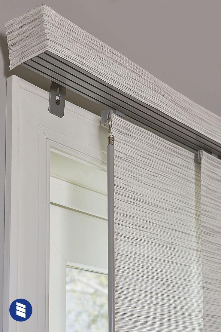 Super Value Sliding Panels In 2020 Sliding Glass Door Window